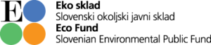 03_logotip__Eko_sklad