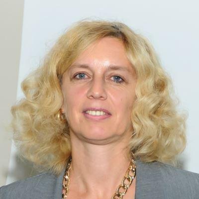 dr. Brigita Jamnik-2