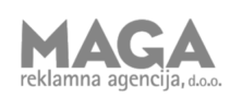 maga_logo