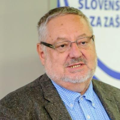 Uroš Krajnc