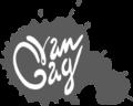 VAN_GAG_ZNAK_
