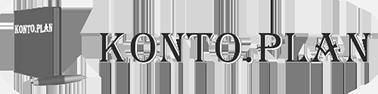 logo-bel_CB_WEB