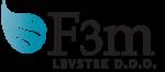 F3M_LOGO_ barvni_f3m