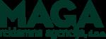 logo_1_MAGA_cmyk