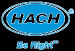 2_LOGO_HACH