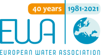 ewa logo